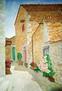 #painting #fabricpaint #paintingoncanvas #toscan #contemporary #artwork #contemporaryart #canvas Contemporary Artwork, Canvas, Painting, Tela, Contemporary Art, Painting Art, Canvases, Paintings, Painted Canvas