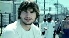 """The Butterfly Effect (2004) 