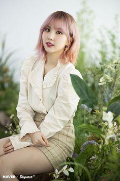 ♡⃕ Eunha Pics 🌸 ( Beautiful Girl Image, Beautiful Asian Girls, K Pop, Jung Eun Bi, G Friend, South Korean Girls, Kpop Girls, Cute Girls, Actors & Actresses