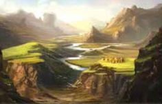 Westerlands - A Wiki of Ice and Fire - A Song of Ice and Fire & Game of Thrones