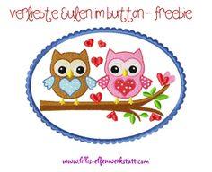 Freebies | SweetKids-Design: Freebies.....