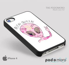 http://thepodomoro.com/collections/cool-mobile-phone-cases/products/alien-queen-for-iphone-4-4s-iphone-5-5s-iphone-5c-iphone-6-iphone-6-plus-ipod-4-ipod-5-samsung-galaxy-s3-galaxy-s4-galaxy-s5-galaxy-s6-samsung-galaxy-note-3-galaxy-note-4-phone-case