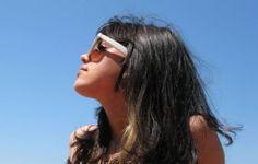 Okulary przeciwsłoneczne: http://www.iconiamoda.com/okulary-przeciwsloneczne/