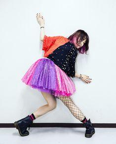 Kana Wrestler, Lisa Japanese Singer, Japan Girl, Ballet Skirt, Celebrities, People, Idol, Girls, Anime