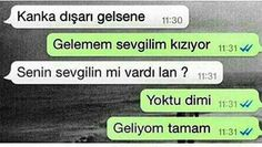 Mizah Sayfam — Dddd - My WordPress Website Geek Culture, Reborn Comic, Comedy Zone, Learn Turkish, You Make Me Laugh, Funny Ads, Funny Messages, Me Me Me Anime, Funny Moments