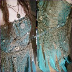 quilted ceremonial goddess robe - Google Search
