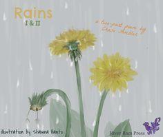 Rains I & II by Chas