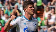 Cuplikan Pertandingan Werder Bremen 0 - 3 Schalke 04