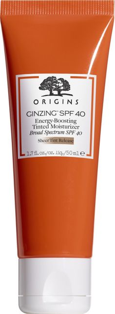 adidas originals Repellent Spray, 200 ml: Amazon.co.uk