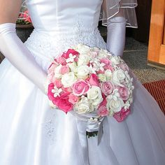 Google Image Result for http://www.summithillsfloristnj.com/images/gallery/wedding-flowers-bouquet.jpg