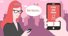 Come bloccare tutte le chiamate dei call center e telemarketing su Smartphone Android e iPhone iOS.Come bloccare le telefonate SPAM pubblicitarie indesiderate con un samsung, huawei, lg e htc.