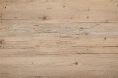 225 kr. Vinyl click gulv med loc i beige planker