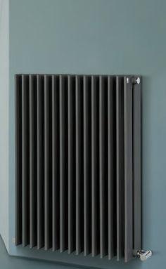SPACE - Διακοσμητικά σώματα - decorative radiators Radiators, Home Appliances, House Appliances, Radiant Heaters, Appliances