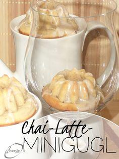 2Herde.com - Chai-Latte-Mini-Gugl