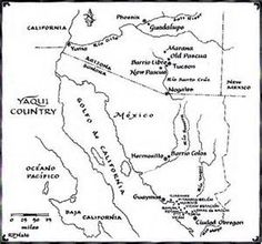 Municipios de baja california norte yahoo dating