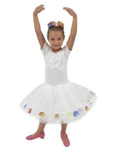 Μπαλαρίνα Cinderella, Ballet Skirt, Disney Princess, Disney Characters, Fashion, Moda, La Mode, Fasion, Fashion Models