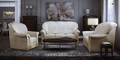 Comfort Line Bútoráruházak Armchair, Furniture, Home Decor, Elegant, Sofa Chair, Single Sofa, Decoration Home, Room Decor, Home Furnishings