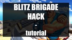 blitz brigade hack, get unlimited coins and diamonds for free! http://games-software.org/blitz-brigade-hack/  #blitz #brigade #hack #hacks #cheat #cheats
