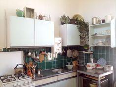 mn keuken