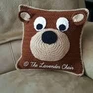 Картинки по запросу croche bruno teddy bear