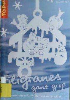 Topp - Filigranes ganz gross - Muscaria Amanita - Picasa Webalbumok