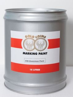 Timber Marking Paint 000