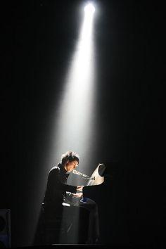 442 Best Matt Bellamy Images Muse Matthew Bellamy Music Artists