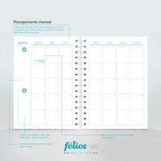 Selecionei 6 Planners Digitais lindos, gratuitos e prontinhos para imprimir na sua casa sem complicação! Quer organizar a vida de forma mais fácil? Então vem escolher teu planner e planejar o teu sucesso! Como imprimir um Planner digital | Planner gratuito para download | Planejamento e organização pessoal  #planner