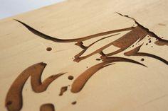 gravure-planche-skate-veuch-bois