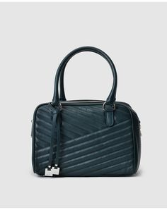 Bolso de mujer Georges Rech