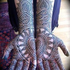 henna henna henna henna