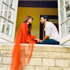 Romantic Couples Photography, Couple Photography Poses, Pakistani Dramas, Pakistani Actress, Cute Couples Goals, Couple Goals, Kinza Hashmi, Stylish Girl Pic, Tv Actors