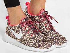 The 20 Hottest Net-A-Porter Designer Shoes of Week 45, 2014
