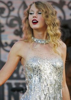 Taylor Swift Taylor Swift Fan Club, Long Live Taylor Swift, Taylor Swift Hot, Taylor Swift Songs, Taylor Swift Style, Taylor Swift Pictures, Celebs, Celebrities, Lord & Taylor