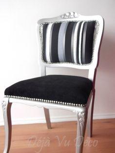 Resultado de imagen de sillas restauradas