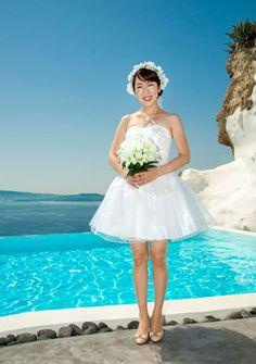 Santorini Photo tours, Santorini wedding photography, Santorini photographers, Nikos Sirigos Photography