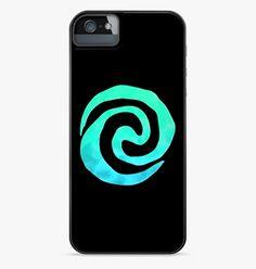 Buy Moana Symbol iPhone Case #iphonecase #iphone6case #phonecases