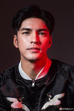 Jasson Xu Feng