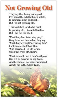 READ THE ENTIRE POEM HERE..............IT IS LONG BUT WRITTEN WITH SUCH HARMONY.  http://www.poetryfoundation.org/poems-and-poets/poems/detail/48860