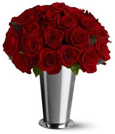 Express your love with two dozen magnificent ruby-red roses. Send this special arrangement for delivery for only $ 51. For more please visit http://www.flowers2world.com/send_flowers_online/flowers_gifts_philippines.asp
