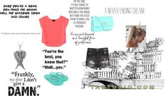 """""""Kylie while shopping"""" by lilgoalie on Polyvore"""