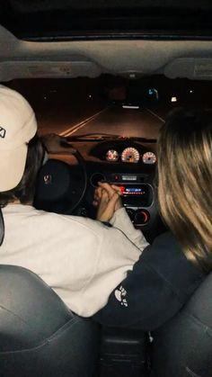 Cute Couples Photos, Cute Couple Pictures, Cute Couples Goals, Couple Goals, Girlfriend Goals, Boyfriend Goals, Future Boyfriend, Relationship Goals Pictures, Cute Relationships