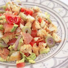 http://cityglamblog.blogspot.de/2013/03/delicious-day-bread-salad-for-dinner.html