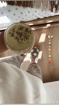 Pin by Elom on Insta story food Creative Instagram Stories, Instagram And Snapchat, Instagram Story Ideas, Instagram Emoji, Photos Tumblr, Insta Photo Ideas, Photo Quotes, Photo Postcards, Story Inspiration