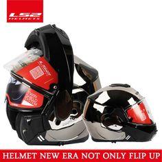 39 Awesome Helmets Images Half Helmets Hard Hats Jet