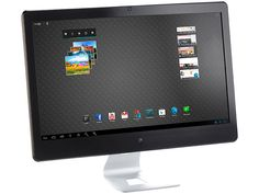 Chip.de: Pearl: All-in-One-PC mit Android 4.2 und Handy-CPU (http://www.chip.de/news/Pearl-All-in-One-PC-mit-Android-4.2-und-Handy-CPU_65123798.html)