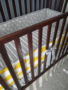 Custom Crib Bedding You Design   Bumper and by SweetDreamsBedding, $229.00