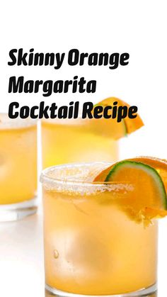 Low Carb Cocktails, Healthy Cocktails, Tea Cocktails, Cocktail Recipes, Summer Drinks, Fun Drinks, Alcoholic Drinks, Beach Drinks, Ginger Ale Drinks