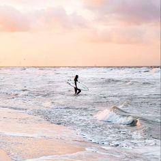 Om maar meteen met de deur in huis te vallen: Ik ben hopeloos verliefd op Vlieland! Dit waddeneiland maakte me bewust van mijn sterke affiniteit met eilanden. In dit blog deel ik de 5 leukste activiteiten op Vlieland met jullie!