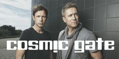 Artist : Cosmic Gate  Show : Wake Your Mind Episode 193  Quality : 320 Kbps 44100 Khz  Duration: 59:56  Size : 137,20 MB  Genre : Trance ...